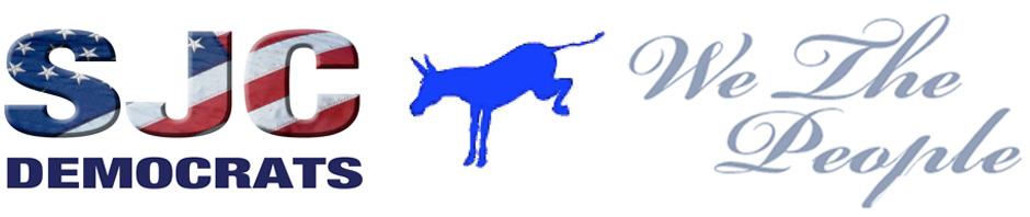 San Juan County Democrats